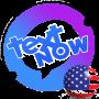 icon textnow.textmefreeusnumber.americanus_numbermessage