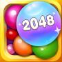 icon Pool Master-2048