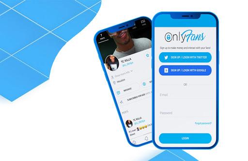 OnlyFans Helper For Content Creators