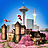 icon Forge of Empires 1.148.0