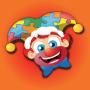 icon Toddler Kids Puzzles PUZZINGO