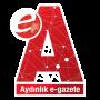 icon E-Gazete