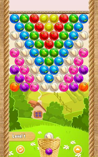 Farm Bubble