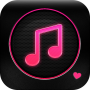 icon Rocket Player : Music Player