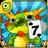 icon Fantan 2.1.4