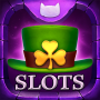 icon Slots Era: Play Free Casino Slots Machine Online