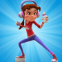 icon mini beat power