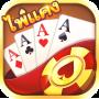 icon Gold Casino