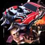 icon Zombie Smash Derby