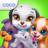 icon Puppy Love 1.7.1