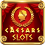 icon Caesars Slots