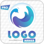 icon com.continuum.logomakerpro