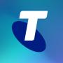 icon Telstra 24x7
