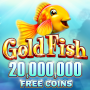 icon Gold Fish Casino Slots Free