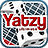 icon Yatzy Ultimate 10.9.2