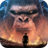icon Age of Colossus 1.0.807149