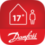 icon Danfoss Link