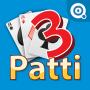 icon Teen Patti - Indian Poker
