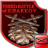 icon Third Battle of Kharkov 2.0.0.0