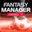 icon Fantasy Manager Football 7.30.003