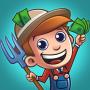 icon Farm Away! - Idle Farming Game