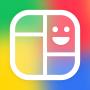 icon Quick Grid