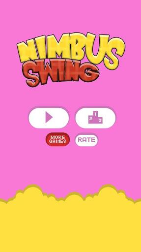Nimbus Swing