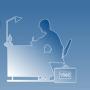 icon Vidyamandir Classes