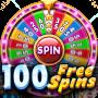 icon Casino™