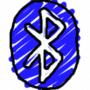 icon ClassChatRoom