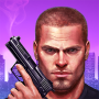 icon Crime City (Action RPG)