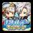icon jp.cloverlab.yurudora 01.62.03