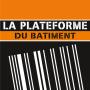 icon La Plateforme
