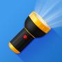 icon Amazing Flashlight