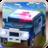 icon San Andreas Craft Police Climb 1.7