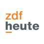 icon ZDFheute