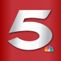 icon News 5 WCYB.com Mobile