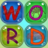 icon Word Link Challenge 1.0.5