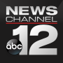icon WCTI News Channel 12