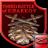 icon Third Battle of Kharkov 2.0.0.2