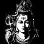 icon SHIV SAHASRANAAM