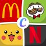 icon ColorMania