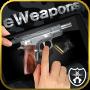 icon com.eweapons.gunsimulatorfree