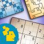 icon Conceptis Sudoku