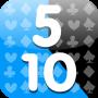 icon Poker Blind Timer