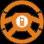 icon New Car Mode