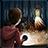 icon Ghost Killer 1.1.5