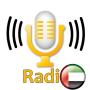 icon راديو الإمارات