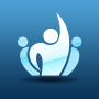 icon Self-Esteem Hypnosis Free