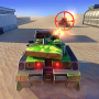 icon Tank Battle Heroes: World of Shooting